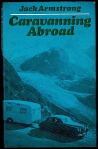 Caravanning Abroad