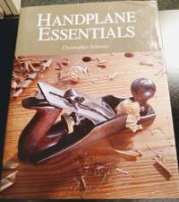 image of HANDPLANE ESSENTIALS