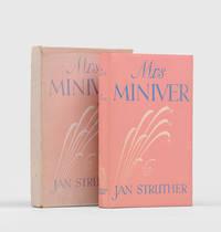 image of Mrs. Miniver.