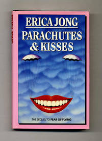 Parachutes & Kisses  - 1st UK Edition/1st Printing