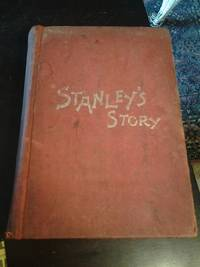 image of Stanley's Story