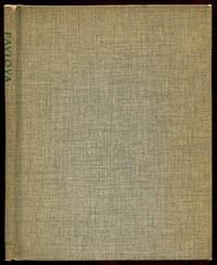 Pavlova: An Illustrated Monograph