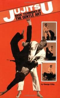 image of Jujitsu: Basic Techniques of the Gentle Art