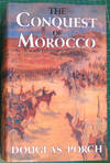 image of The Conquest of Morocco