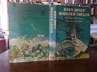 image of Davy Jones' Haunted Locker: Great Ghost Stories of the Sea