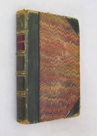 Salmagundi or the Whim-Whams and Opinions of Launcelot Langstaff, Esq.. And Others