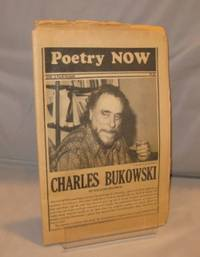 Poetry Now. Vol 1, No. 6.