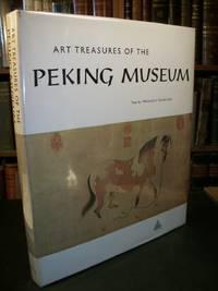 Art Treasures of the Peking Museum