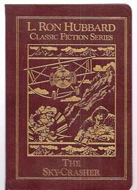 The Sky-Crasher [classic Fiction Series: Adventure]