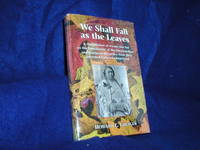 image of We Shall Fall as the Leaves