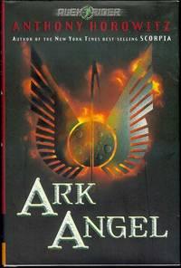 image of Ark Angel