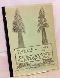 Tales from the Redwood Coast
