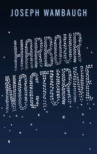 image of Harbour Nocturne