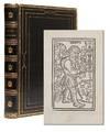 View Image 1 of 16 for Appologi sive Mythologi cum quibusdam Carminum et Fabularum additionibus Sebastiani Brant Inventory #1859