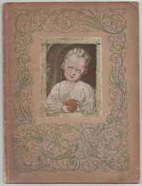 image of Das Heilandskind nach Holzchnitten und Kupferstichen Albrecht Dürers Ausgewählt und mit Begleitendem Text