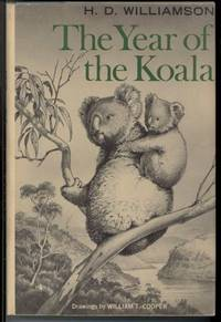 THE YEAR OF THE KOALA.