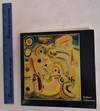 View Image 1 of 6 for Robert Delaunay (1885-1941) Inventory #11753