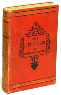 The Little Duke  Richard the Fearless
