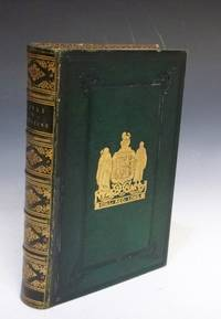Sinai and Palestine; in Connection with Their History (in a Prize binding)