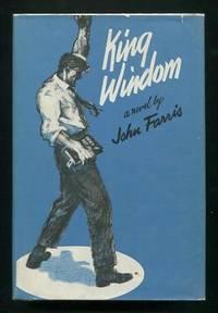 King Windom