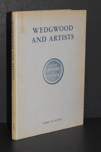 image of Wedgwood and Artists