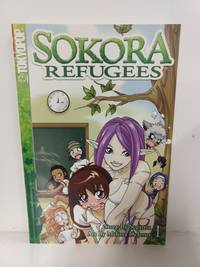 Sokora Refugees Volume 1