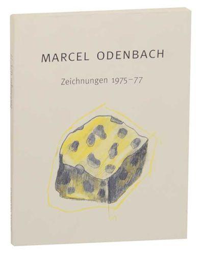 Koln: Verlag der Buchhandlung Walther Konig, 1997. First edition. Softcover. Exhibition catalog for ...