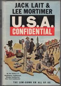 U.S.A. Confidential
