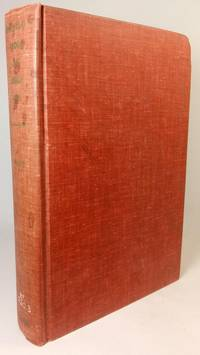 image of Encyclopedia of Bible Life
