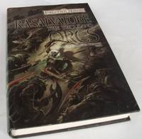 The Thousand Orcs (Forgotten Realms)