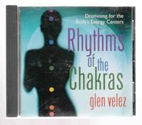 Rhythms of the Chakras