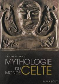 image of Mythologie du monde celte
