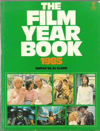 image of The Film Year Book 1985