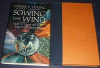 image of Sowing the Wind: Reflections on the Earth's Atmosphere