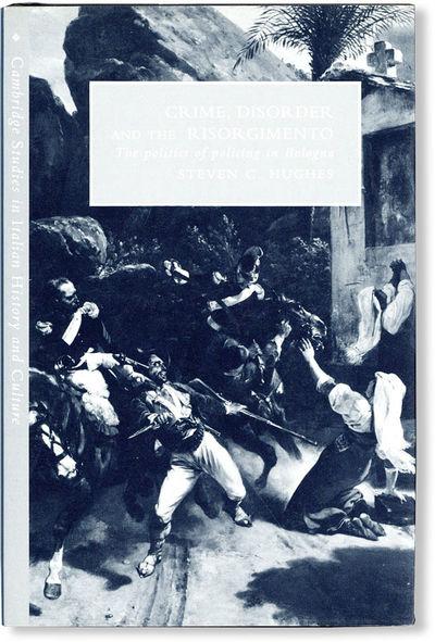 Cambridge: Cambridge University Press, 1994. First Edition. Hardcover.