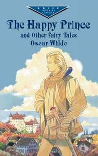 image of The Happy Prince and Other Fairy Tales
