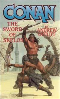 Sword of Skelos