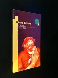 image of Cuentos De Oscar Wilde / Stories (Cara y Cruz) (Spanish Edition)