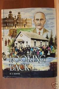 LOOKING BACK A Century of Education in Edmonton Public Schools
