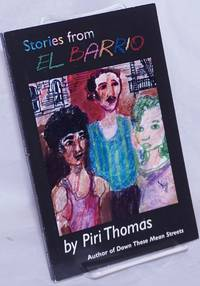 image of Stories from el Barrio [expanded edition]