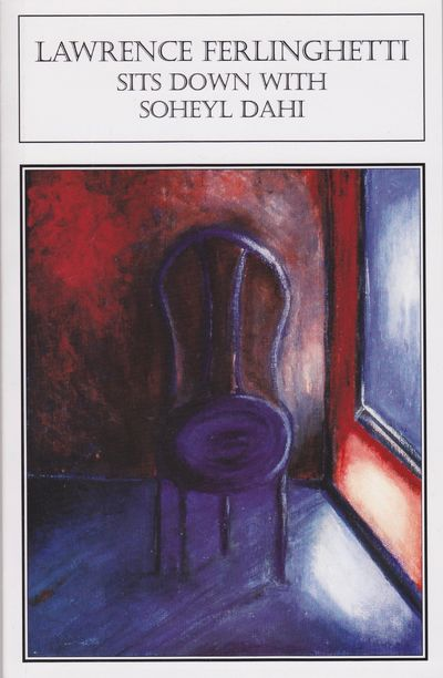 San Francisco: Sore Dove Press, 2005. First Edition, First Printing. Octavo (8 1/4 x 5 3/8 inches; 2...
