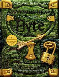 Flyte (Septimus Heap #2) by  Angie Sage - Paperback - 2007-03-27 - from Kayleighbug Books and Biblio.co.uk