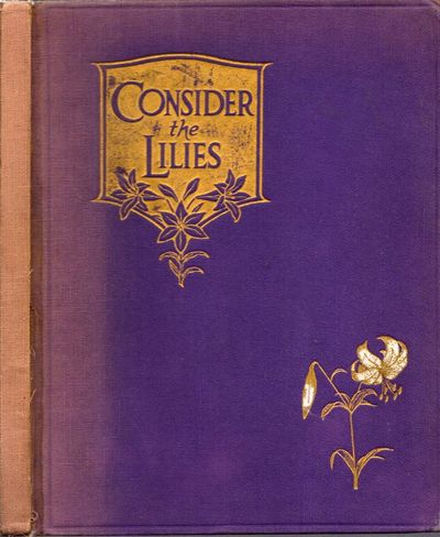 New York: W. E. Marshall & Co., Inc, 1928. Second Edition. Hardcover. Good. 8vo. 92pp with 4 page 19...