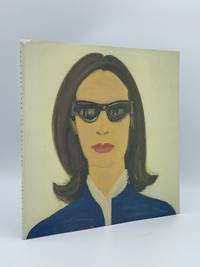 image of Alex Katz: From the Early 60s