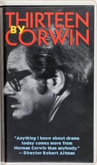 image of Thirteen by Corwin