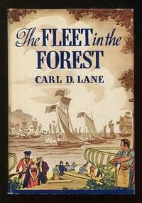 The Fleet in the Forest