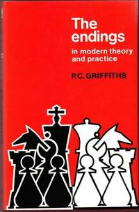 image of The Endings in Modern Theory and Practice [Chess]