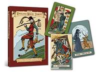English Magic Tarot, The
