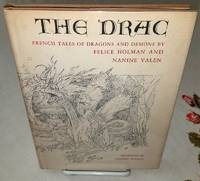 THE DRAC French Tales of Dragons and Demons