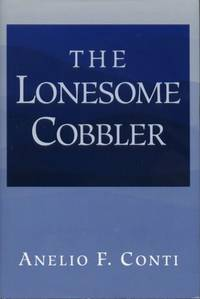Lonesome Cobbler, The